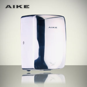 smallest high speed Hand Dryer made in china pictures & photos