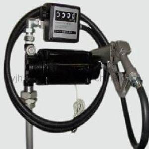 Explosion-Proof Oil Drum Pump Price
