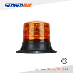 High Luminosity Two Layers Rotating ECE R65 Standard LED Beacon pictures & photos