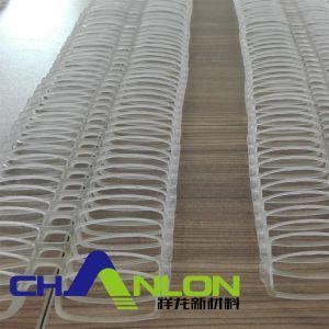 Tr90 PA12 Polyamide Resin Polyamide Virgin Raw Material pictures & photos