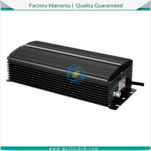 1000W 120V/240V HID Electronic Ballast