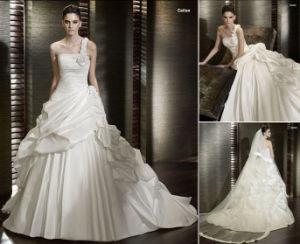 Wedding Dress (WD0045)