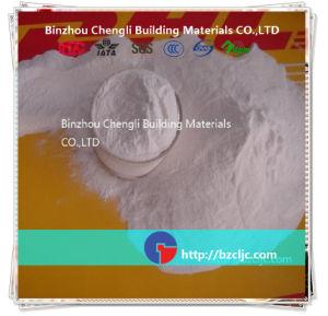 Slump Retention Type Polycarboxylic Acids Concrete Admixture