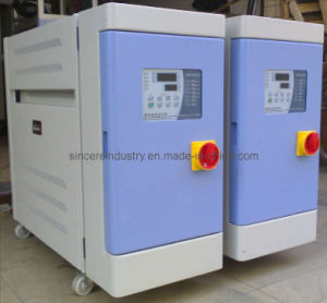 12kw Water Heater for Mould (MTC) pictures & photos