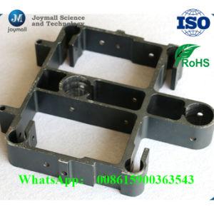 Customized Aluminum Die Casting Frame Aluminum Bracket pictures & photos