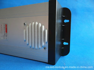DC12V 21A Non-Rainproof Power 250W LED Power Supply pictures & photos