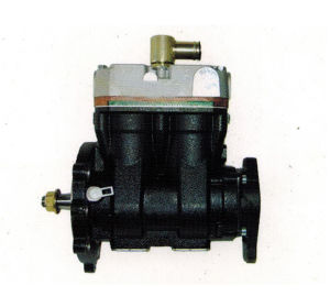 Factory Supply Air Compressor for Mercedes Om402 403 407 422