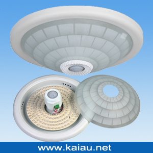 LED Sensor Ceiling Light (KA-C-311) pictures & photos