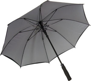 High Quality Windproof Golf Umbrella (BR-ST-110) pictures & photos