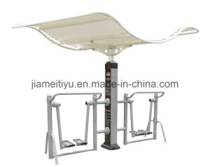 Outdoor Fitness Equipment Galaxy Series Rambler pictures & photos