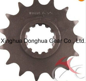CB750 F2 / CB750 Nighthaw Front Sprocket 15 Tooth 1995-2001 96 97 98 99 pictures & photos