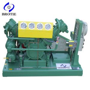 Brotie H2 Gas Booster Compressor pictures & photos