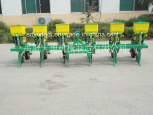 Maize Fertilizer Seeder (2BCYF-3/4/5/6) pictures & photos