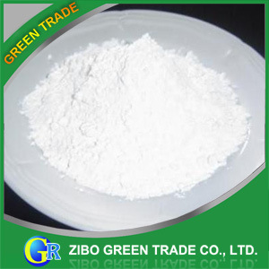 Eco Friendly Scouring Whiten Agent for Textile Pretreatment pictures & photos
