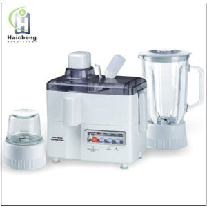 3 in 1 Juicer Blender (MK-176)