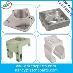 Polish, Heat Treatment, Nickel, Zinc, Silver Plating Auto Parts pictures & photos