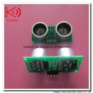 Waterproof Sr04 Integrated Ultrasonic Ranging Sensor Module pictures & photos