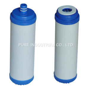 Granular Carbon Actived Filter pictures & photos