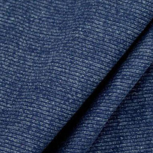 Super Stretch Denim Fabric with Cheapest Price pictures & photos