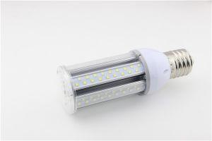 E27 E26 E39 E40 20W LED Corn Lamp Maize Light pictures & photos