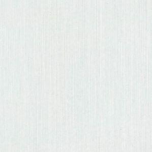White Glazed Porcelain Flooring Tile pictures & photos