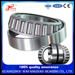 Taper Roller Bearing 32220 33116 30312 30320 30315 33022 33021 33118 33116 33018 33017 pictures & photos