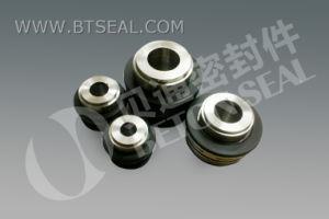 Bt05c Flygt Pump Seal pictures & photos