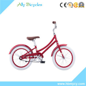2017 New Design Exercise Cool Kids Bikes Popular Kids Bicycle pictures & photos