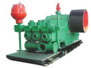 3nb1300A Triplex Mud Pump
