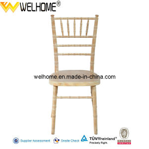 UK Chiavari Chair pictures & photos