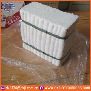 1260 Industrial Furnaces Thermal Insulation Refractory Ceramic Fiber Module pictures & photos