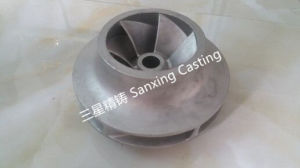 High Quality Valve Plate with Factory Price pictures & photos