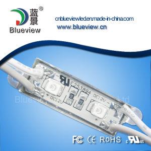 SMD LED Modules (BV-Al-SMD-1X2-W)