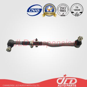 Steering Parts Tie Rod End (45460-39385) for Toyota pictures & photos