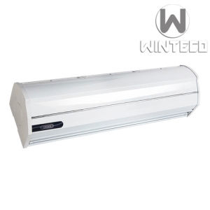 1000mm Centrifugal Door Ventilator Air Curtain pictures & photos