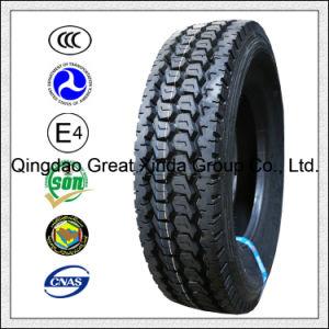 Truck Tire, TBR Tire 295/75r22.5 -16pr pictures & photos