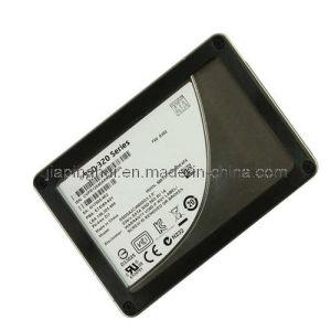 2.5inch SATA II SSD 320 Series G3 (40GB)