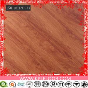Wholesale Uniclick PVC Vinyl Flooring pictures & photos