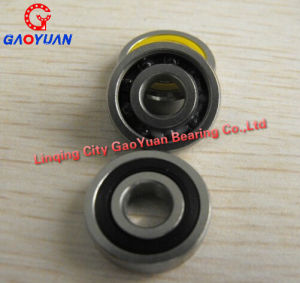 Best Price! Made in China Bearing (604) pictures & photos