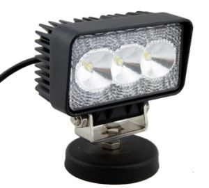 12-24V 9W LED Working Lamp for 5009 pictures & photos