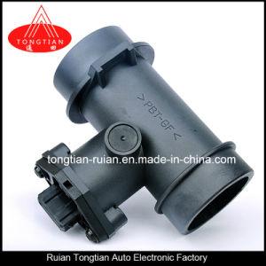 Air Flow Meter Sensor 0280217102 28164 22051 2816422060 28164 22060 28164-22060 Maf Air Flow Sensor for Hyundai