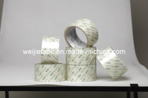 Crystal Clear Packing Tape pictures & photos