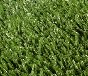 Artificial Grass, Synthetic Grass, Football Grass pictures & photos