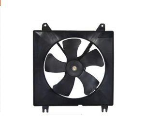 Radiator Fan for Buick Excelle 1.6 , Auto Radiator Fan 96553364 pictures & photos
