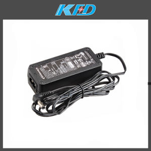 AC DC Adapters 9V3a LED TV Charger pictures & photos