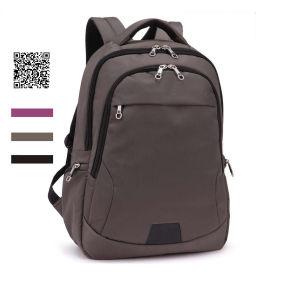 Travel Bag, Sport Computer, School Backpack (UTBB1001)