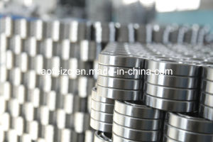 A&F Tapered Roller Bearings/ Auto Bearing/Bearing32205/7505e pictures & photos