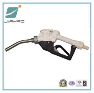 Jh-F14 Auto Plastic Nozzle Urea Nozzle