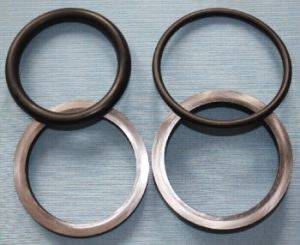 High Quality Mechanical Floating Oil Seal (HF 2200) pictures & photos