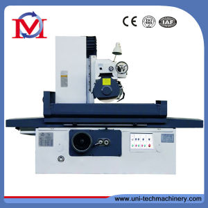 (M7140A) Wheel Head Moving Surface Grinding Machine with Ce pictures & photos